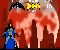 Click to play El Batman!
