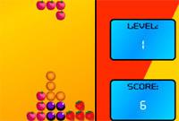 Click to play Fruta caída