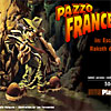 Click to play Pazzo Francesco - Escape de Rakoth Dun