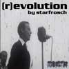 Click to play Starfrosch Revolución
