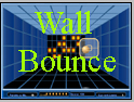 Click to play Muro Bounce
