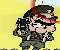 Click to play Escaper Caper
