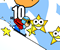 Click to play Alpine Skiing