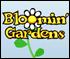 Click to play Jardines florecidos