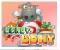 Click to play Bomby Bomy