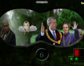 Click to play Celebridad Hitman