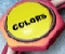 Click to play Colores