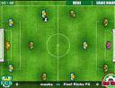 Click to play Fútbol elástico