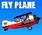 Click para jugar a Avioneta