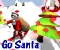 Click to play Ve Santa