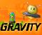 Click to play Gravedad