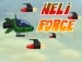 Click to play Heli Fuerza