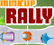 Click to play Miniclip Rally