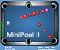 Click to play Mini Pool 2