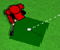 Click to play Silly Golf