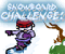 Click to play Snowboard Challenge